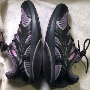 MBT Shoes - MBT Sneakers